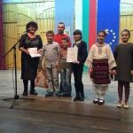 Вестик Звънче - ІІІа клас с р-л Мариана Кулева  - литература