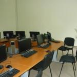 Компютърен кабинет222