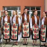 ва-гимназия-плевен-фолклорна-група