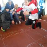 Шампионският скок на Мартин Николов