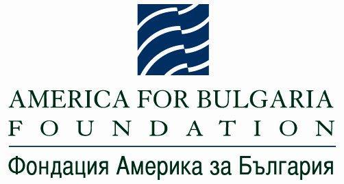 LogoAmericaforBulgaria