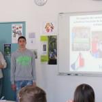 5 Представяме България и ГПЧЕ