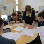 7 Допълваме българо-френския разговорник