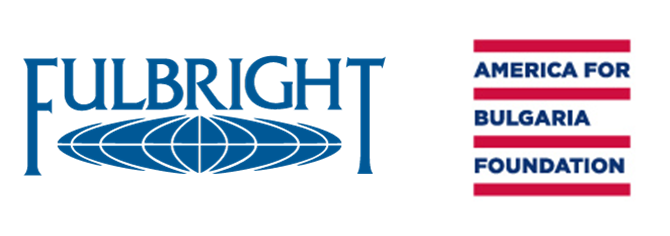 Logo-Fulbright_ABF