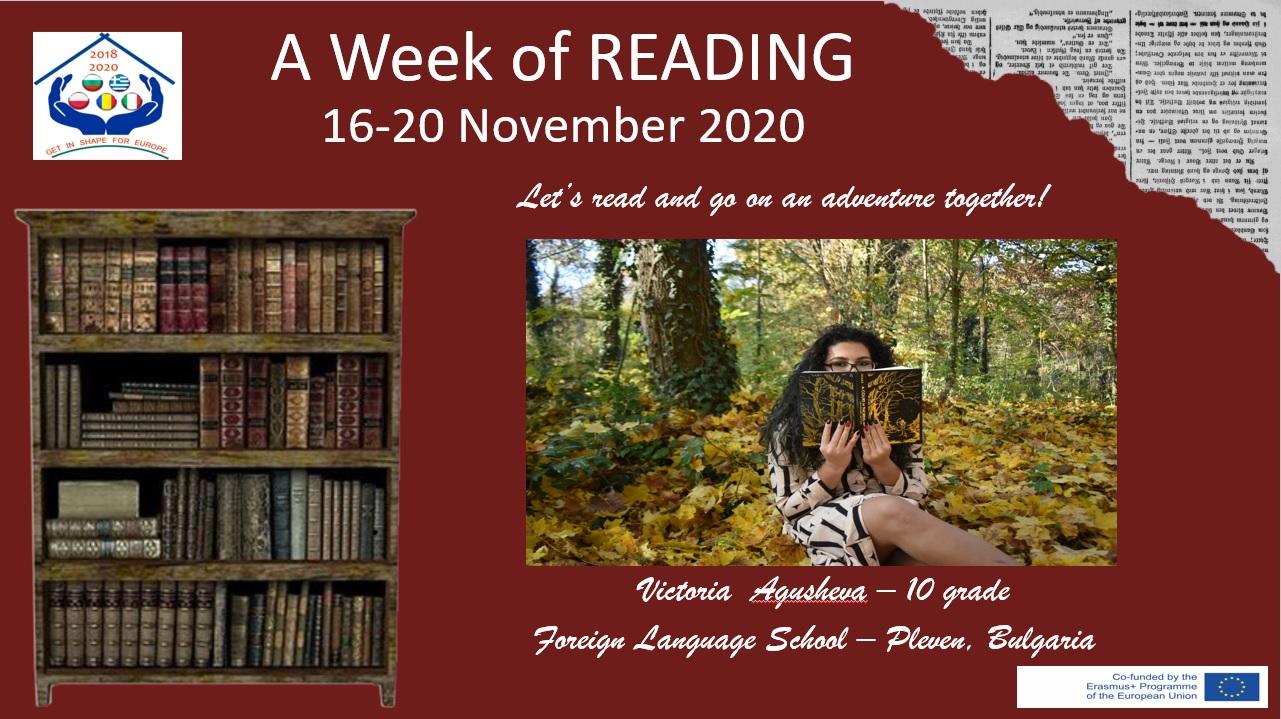 Viktoria_A10.е week of reading