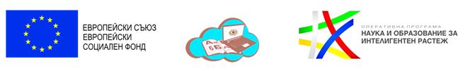 logo-Obrazovanie-za-utreshnia-den