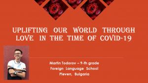 Martin Todorov-9e