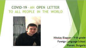 Nikolay Blagyov–9d