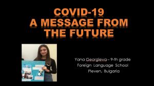 Yana Georgieva-9d
