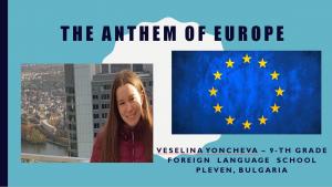 Veselina Yoncheva-9d