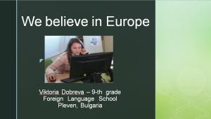 Viktoria Dobreva-9e
