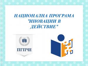 e-kniga