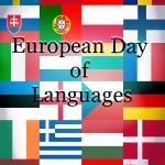 European day of languages 2021 (1)